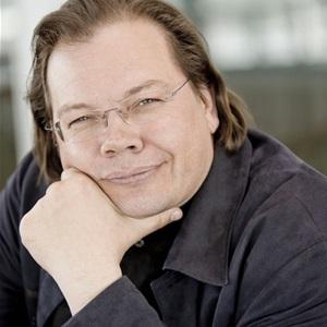 Alexander Vedernikof