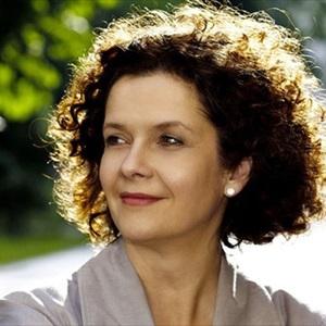 Angelika Kirschslager