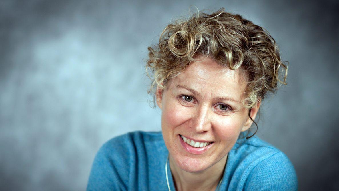 Henriette Bonde-Hansen