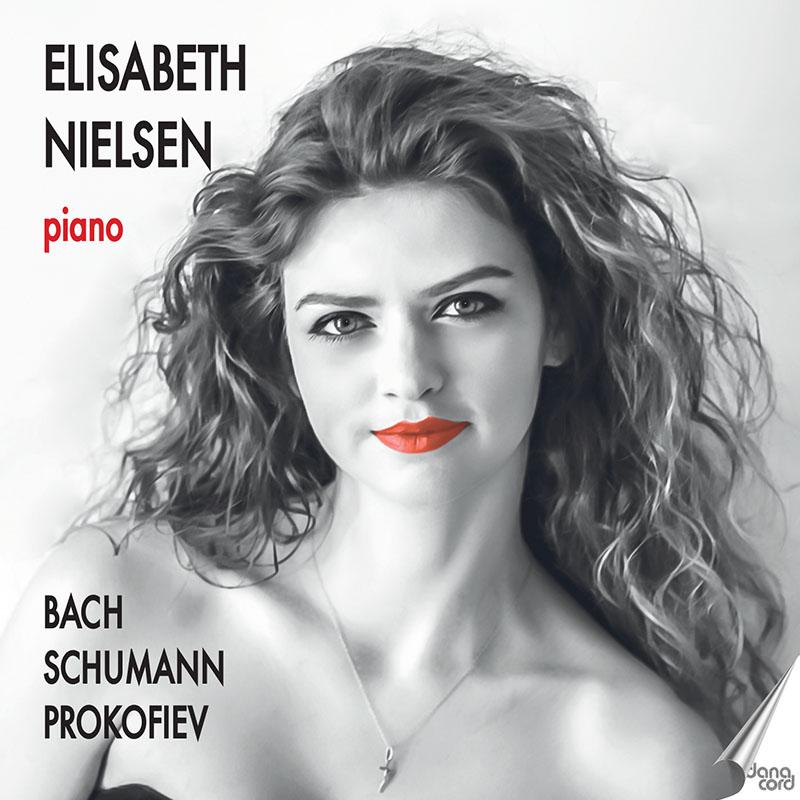 Elisabeth Nielsen