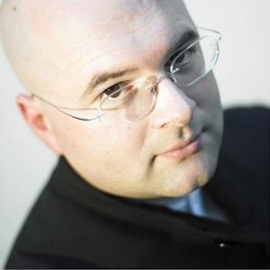 Florian Krumpoeck