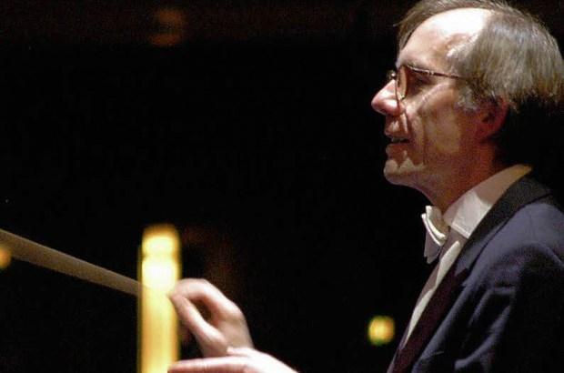 Gerhard Markson
