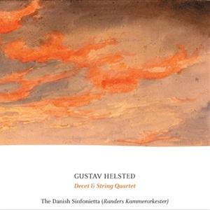 Gustav Helsted