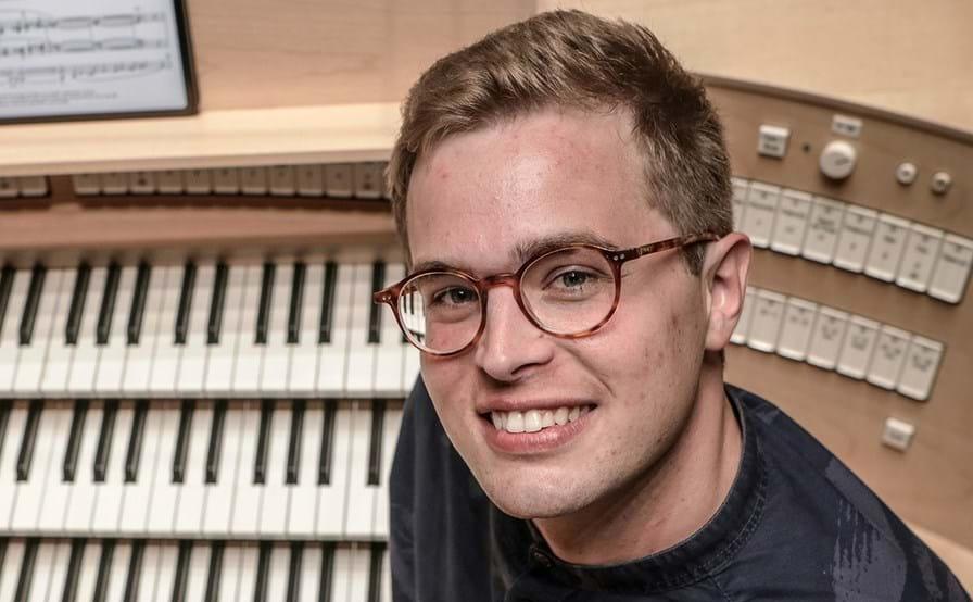 Jonas Hellesoe
