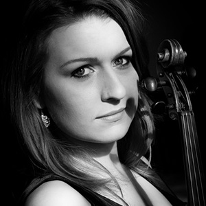 Joanna Konarzewska