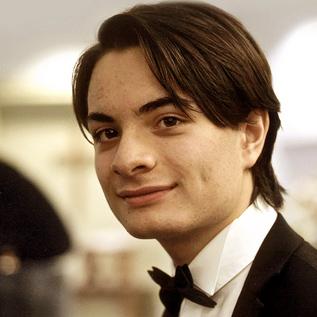 Leonardo Colafelice