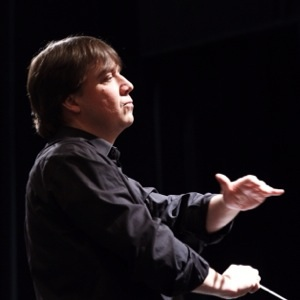 Jaroslav Kyzlink
