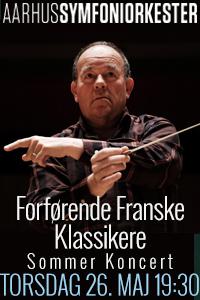 Forførende Franske Klassikere
