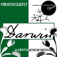 Aarhus Sommeropera Darwin