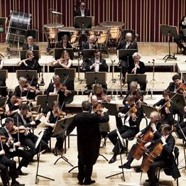 Aarhus Symfoni Orkester
