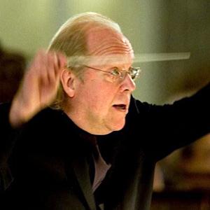 Niels Borksand
