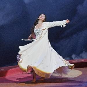 La Traviata Baden Baden