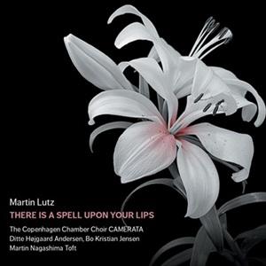 Martin Lutz