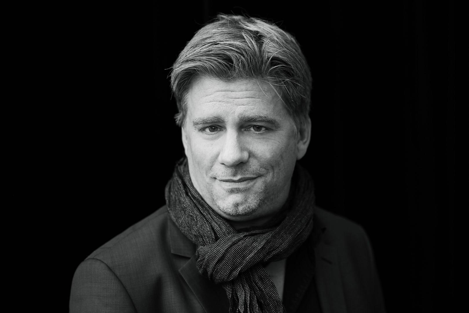 Philipp Kochheim