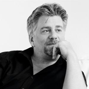 Philippe Kochheim