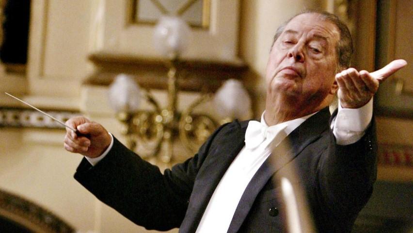 Rafael Frhbeck De Burgos