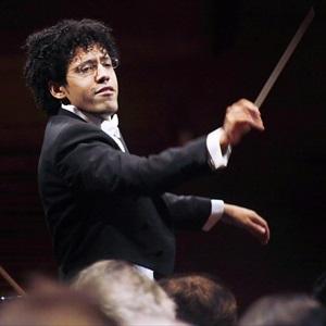 Rafael Payera