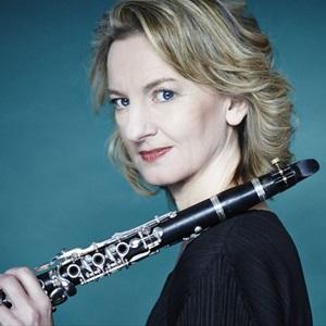 Sabine Meyer Haberland