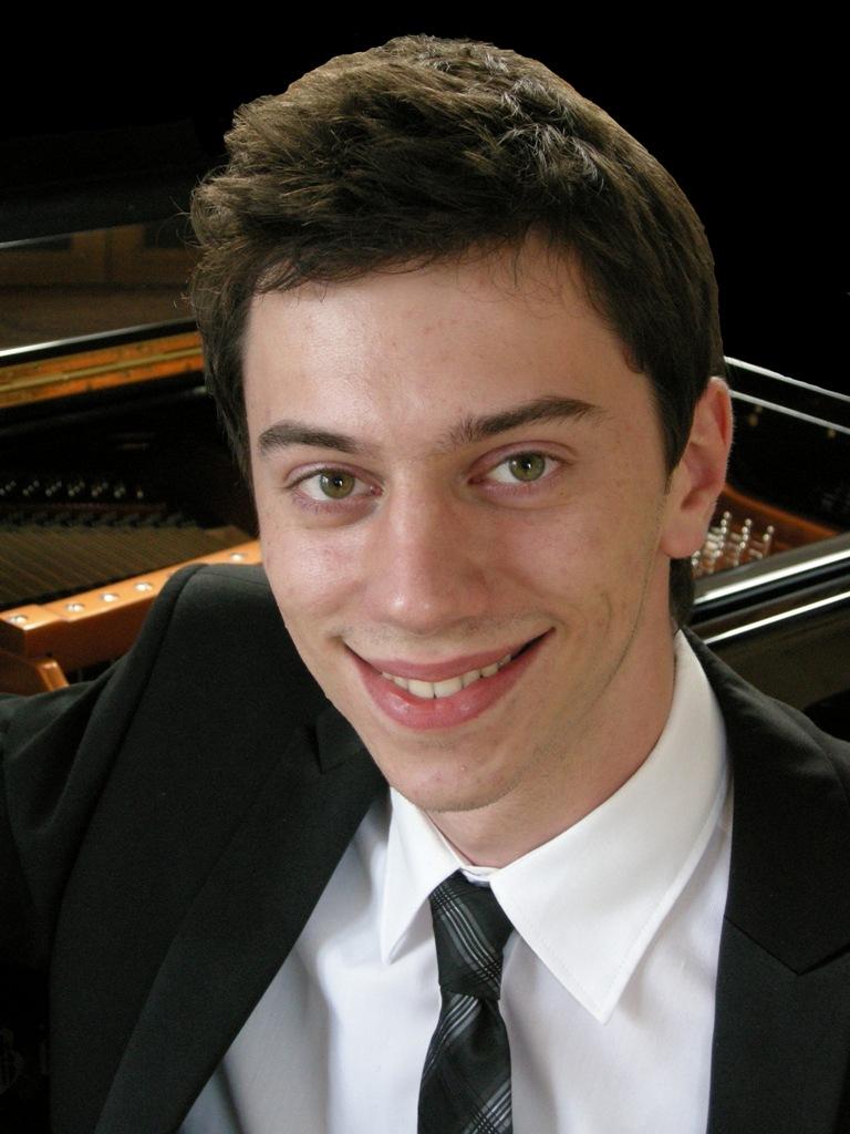Philipp Scheucher