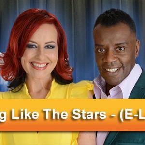 SingLikeTheStars_ELearning
