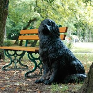 Wagners Hund