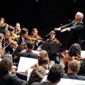 West-Eastern_Divan_Orchestra