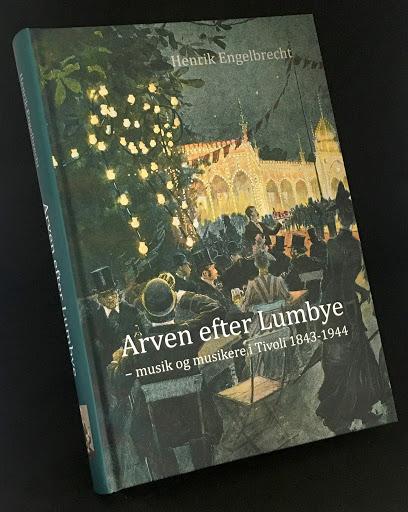 Arven efter Lumbye