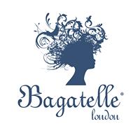 Bagatelle London