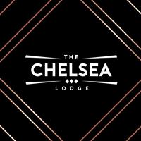chelsealodge
