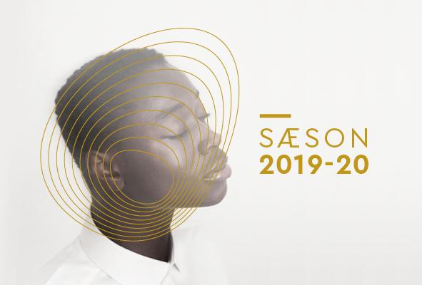 Den Jyske Opera 2019-20
