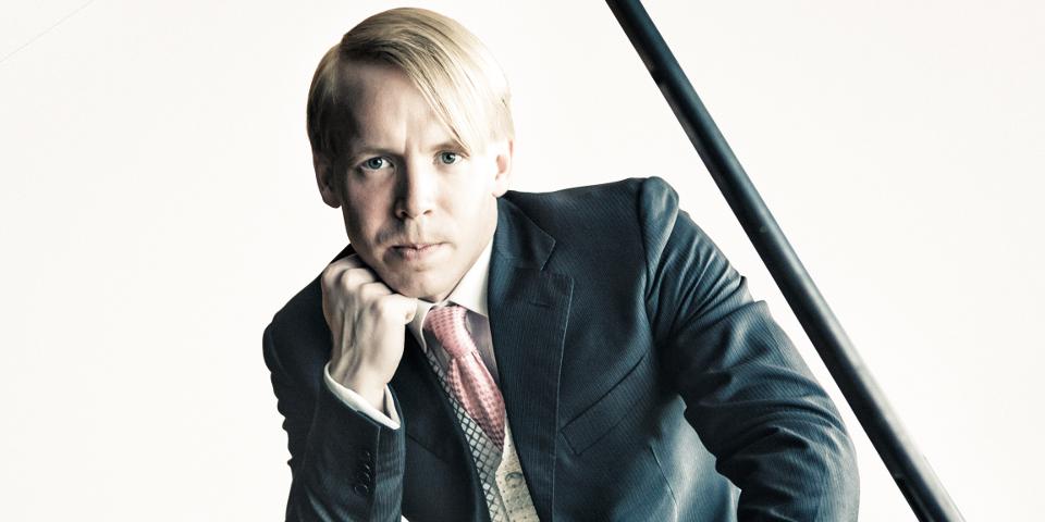 Emil Roennebaeks Holm