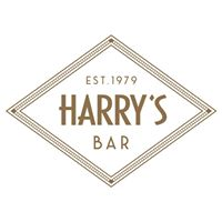 Harrys Bar