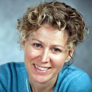 Henriette Bonde Hansen