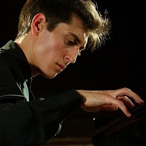 Jevgenij Sudbin