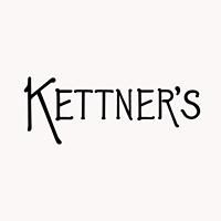 kettners