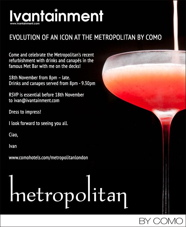 metropolitaninvite