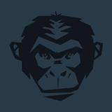 monkeyhouse