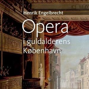 Opera i guldalderen