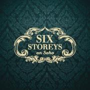 sixstoreys